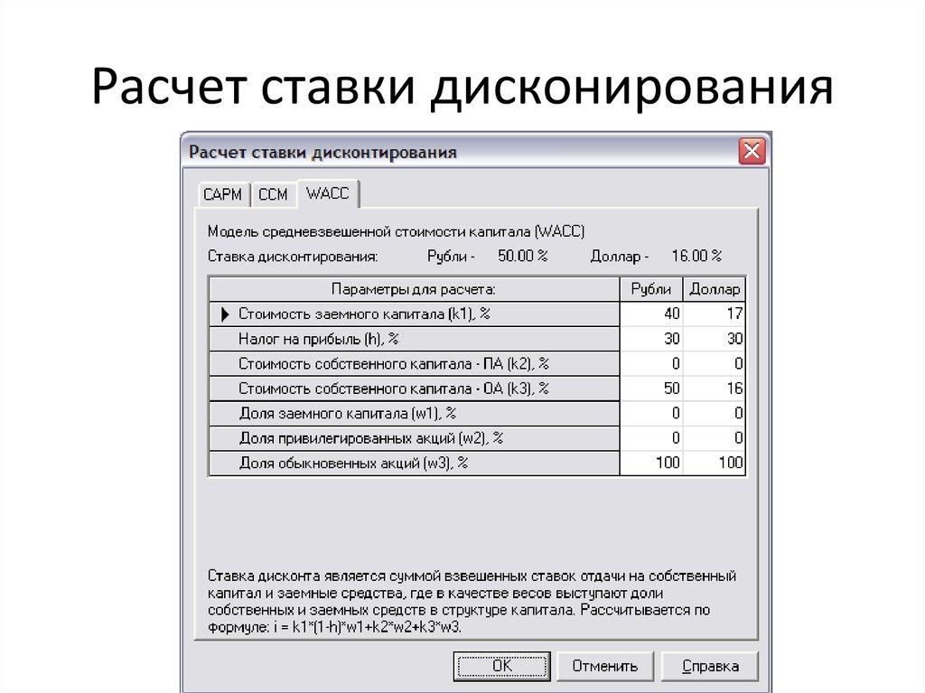 Формулы расчета ставок в букмекерских конторах [PUNIQRANDLINE-(au-dating-names.txt) 56